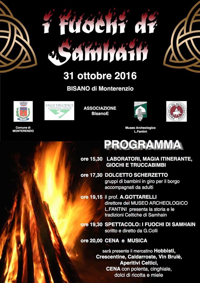 locandina-fuochi-di-semhain-2016-monterenzio
