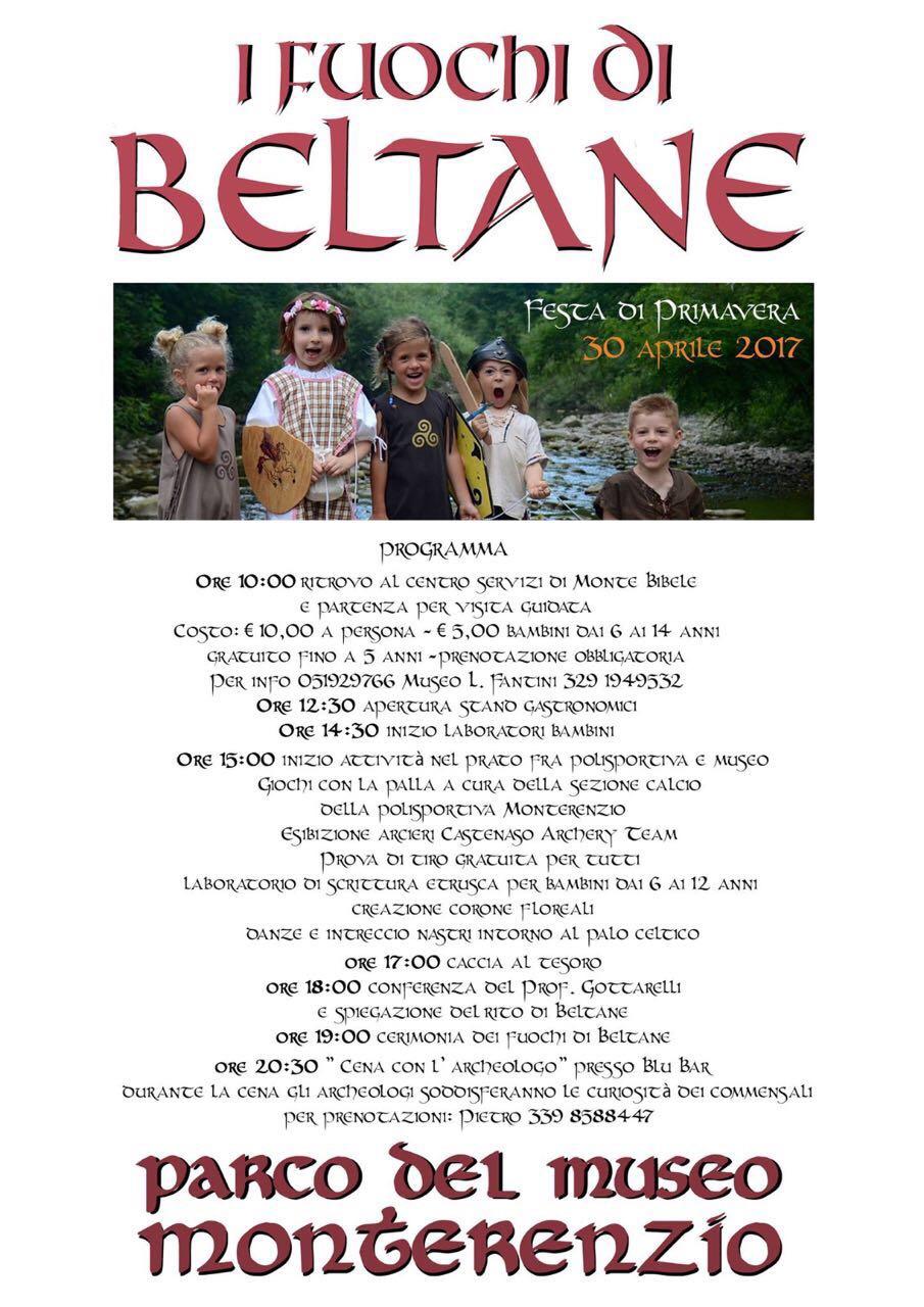 beltane-2017-monterenzio
